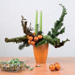 Новогодние композиции (Christmas songs)