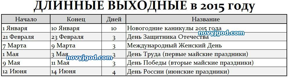 20 июня выходной или нет в москве