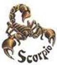 Гороскоп Павла Глобы на 2015 год для Скорпионов