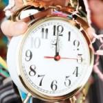 Как встретить Новый год 2015