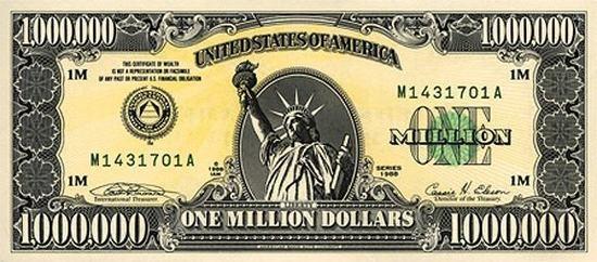 Курс доллара на 2015 год прогноз