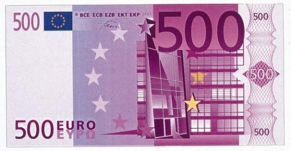 Курс евро на 2015 год прогноз