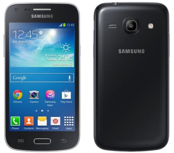 Недорогие смартфоны 2015 года. Новинки. Характеристики