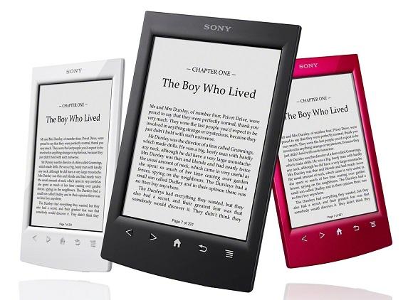 Подарок на Новый год электронная книга