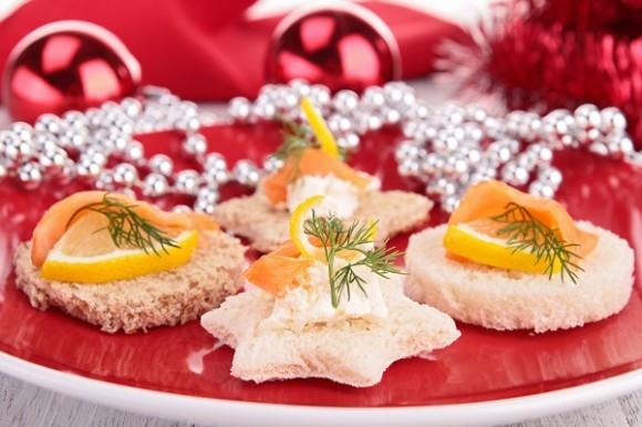Что вкусное приготовить на Новый Год 2015