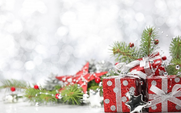 Что попросить на Новый год у Деда Мороза