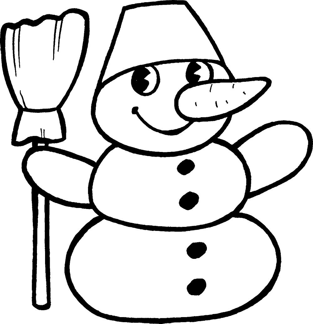 Рецепт приготовления маринованных огурцов на зиму в банках
