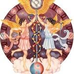 Любовный гороскоп Близнецы 2016