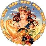 Любовный гороскоп Дева 2016