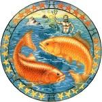 Любовный гороскоп Рыбы 2016