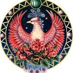 Любовный гороскоп Скорпион 2016