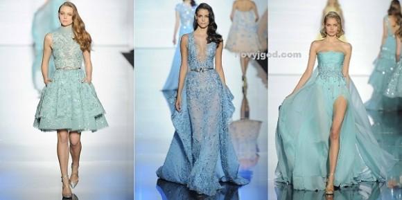 Тенденции моды весна лето 2015 года