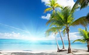 Где отдохнуть летом 2015 на море