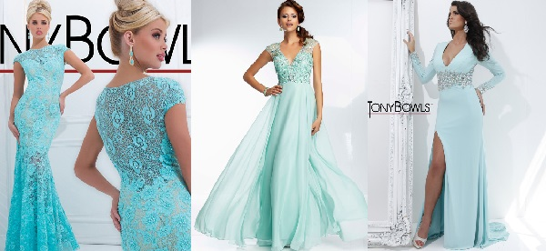978317da6bc Особенно огромен выбор моделей платьев для выпускного балла. Модные  выпускные платья 2015 года