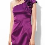 Как выбрать вечерние платья на корпоратив и Новый год 2016