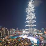 Идеи интересных туров для встречи Нового года 2016