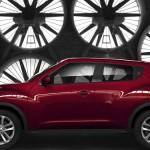Nissan Juke 2016 года: обновленный японский внедорожник.