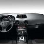 Renault Koleos II 2016 года: обзор нового французского кроссовера.