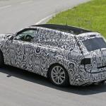 Volkswagen Tiguan 2016: обзор нового большого кроссовера