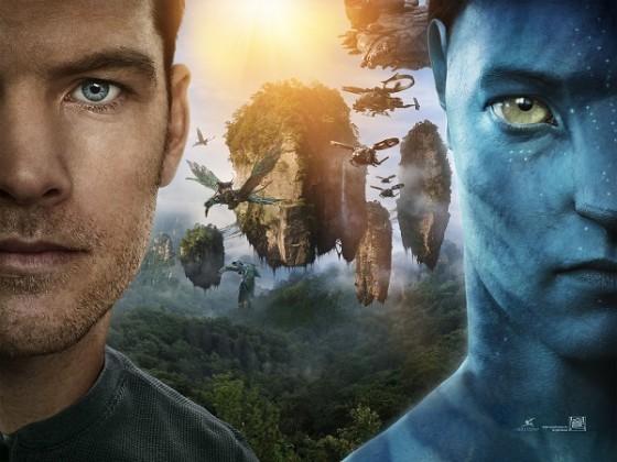 The Avatar 2