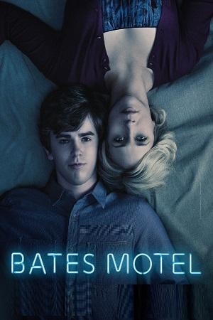 Мотель Бейтса 4, 5 сезоны