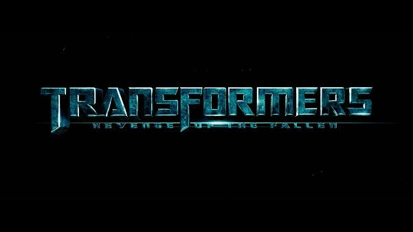 Трансформеры 5 дата выхода