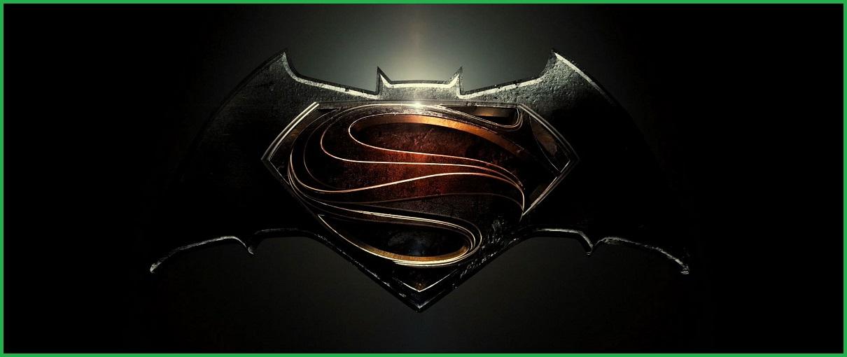 Бэтмен против Супермена На заре справедливости дата выхода