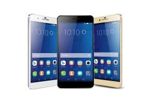 Купить китайский смартфон